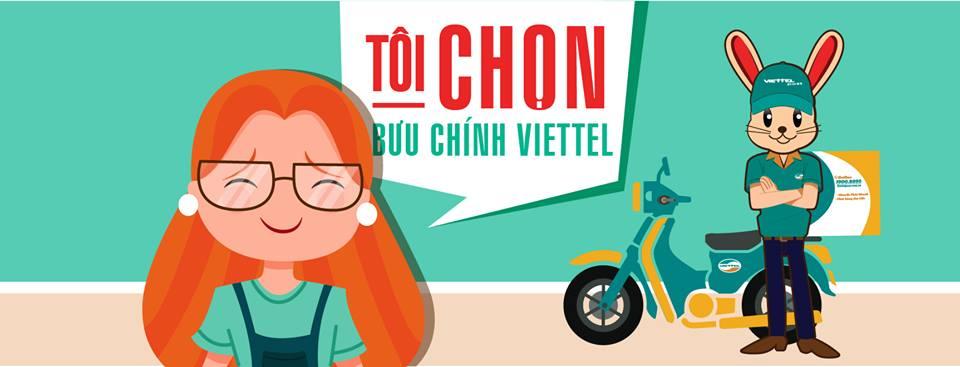 chuyen-phat-nhanh-timescity-3