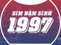 Năm sinh 1997 nên chọn sim viettel nào