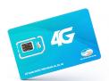 Nên mua sim Viettel 4G giá rẻ ở đâu