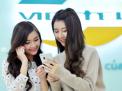 Hướng dẫn đăng ký gọi sim Viettel chi tiết nhất